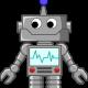 ChannelBot